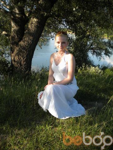 Фото девушки sabryna, Diamond, США, 26