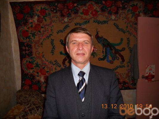 Фото мужчины Александр, Киев, Украина, 52
