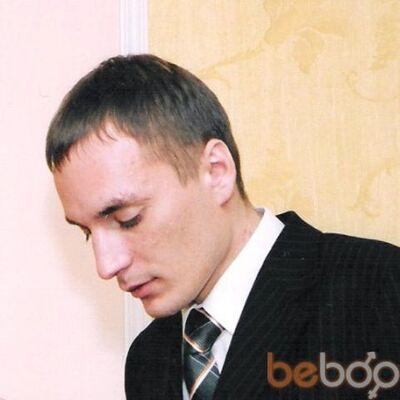 Фото мужчины seagor, Москва, Россия, 36