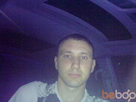 Фото мужчины Andrew, Уссурийск, Россия, 30