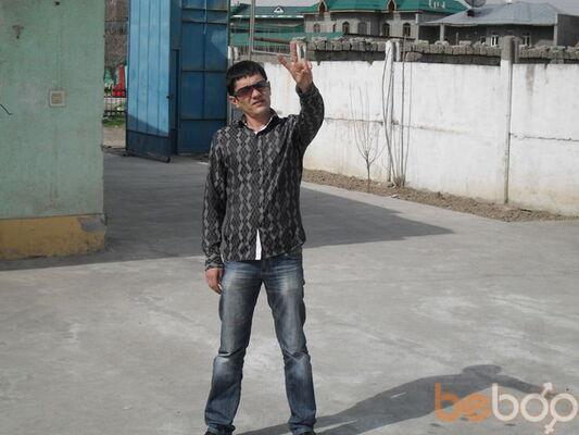 Фото мужчины jon8111, Ташкент, Узбекистан, 37
