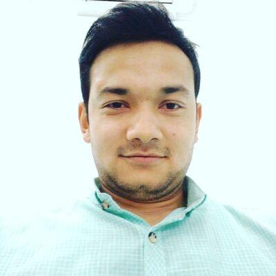 Фото мужчины Даврон, Ташкент, Узбекистан, 25