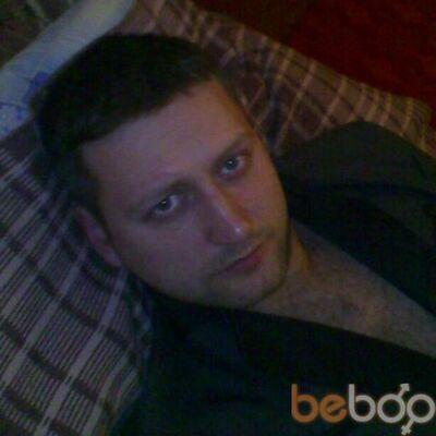 Фото мужчины Арсений, Гродно, Беларусь, 36