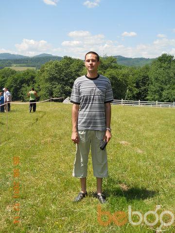 Фото мужчины fedot26, Кишинев, Молдова, 32