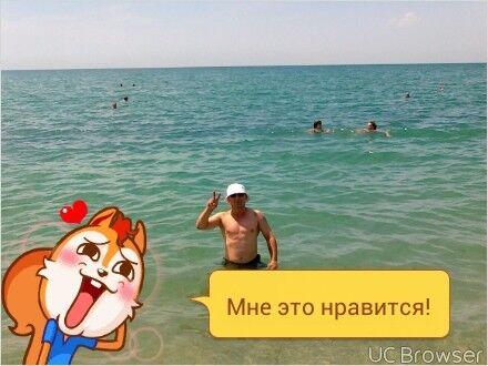 Фото мужчины валера, Томск, Россия, 43