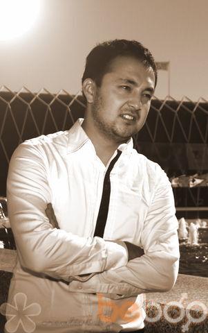 Фото мужчины nurhan, Астана, Казахстан, 31