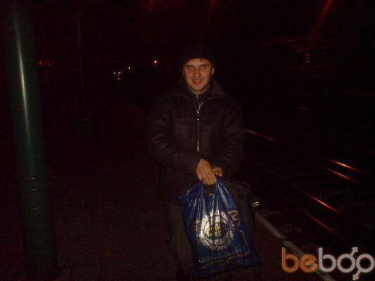 Фото мужчины sim78, Волковыск, Беларусь, 38