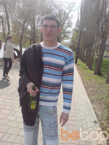 Фото мужчины gloom, Москва, Россия, 31