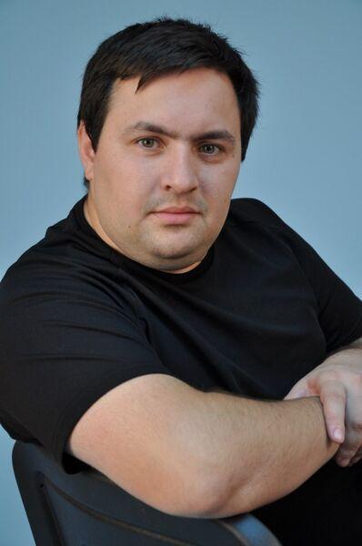Фото мужчины Артур, Краснодар, Россия, 30