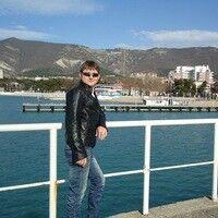 Фото мужчины Анатолий, Ростов-на-Дону, Россия, 32