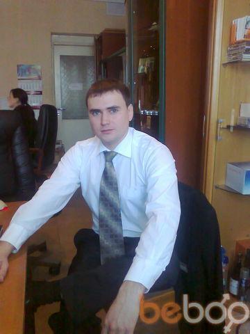 Фото мужчины vosxihenie, Краснодар, Россия, 29