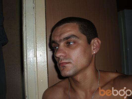 Фото мужчины Александр, Алчевск, Украина, 36