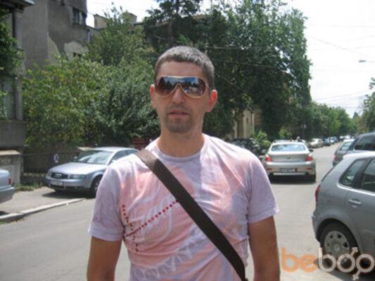 Фото мужчины andry77, Кишинев, Молдова, 37