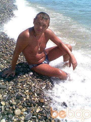 Фото мужчины NED77, Самара, Россия, 39