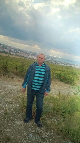 Фото мужчины Павел, Крымск, Россия, 42