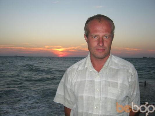 Фото мужчины lesha, Симферополь, Россия, 36