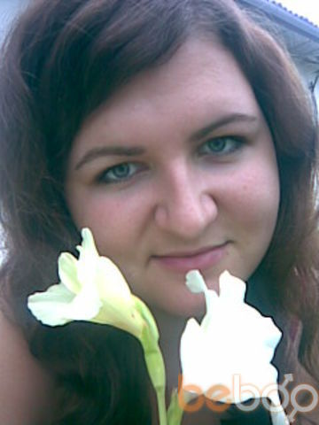 Фото девушки Liliya, Винница, Украина, 25