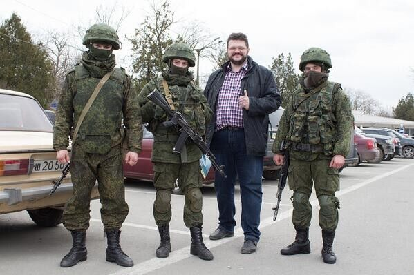 Фото мужчины егор, Новосибирск, Россия, 32