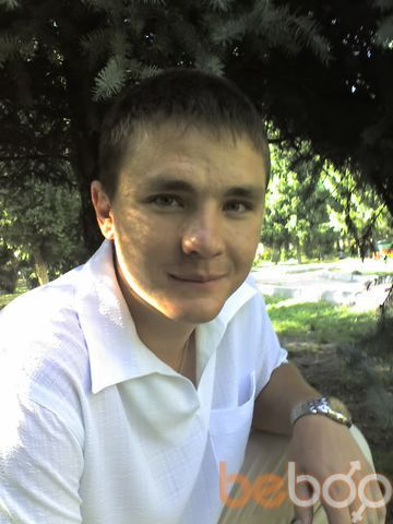 Фото мужчины retor, Бишкек, Кыргызстан, 31