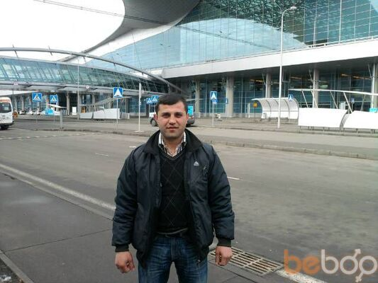 Фото мужчины ARMEN001, Ереван, Армения, 34