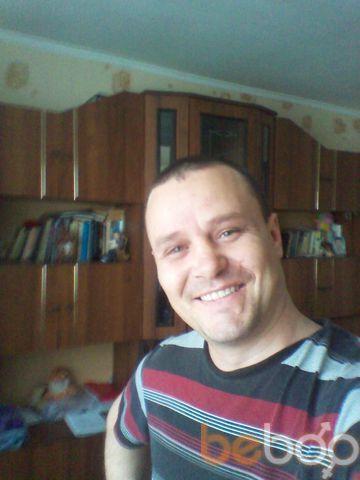 Фото мужчины Vitas, Кишинев, Молдова, 39