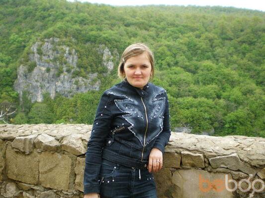 Фото девушки кисюня, Донецк, Украина, 30