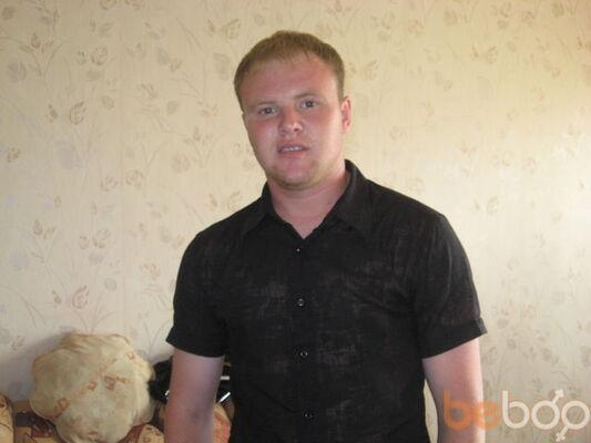Фото мужчины artem, Рудный, Казахстан, 30