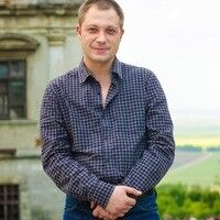 Фото мужчины Тарас, Киев, Украина, 33