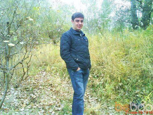 Фото мужчины VOVAN VOVAN, Краснодар, Россия, 34