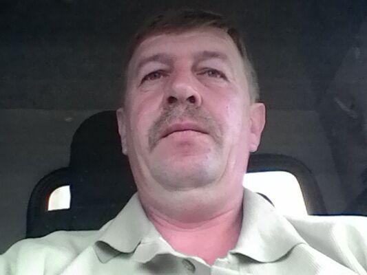 Фото мужчины сергей, Уфа, Россия, 44