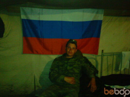 Фото мужчины Climon, Пятигорск, Россия, 29