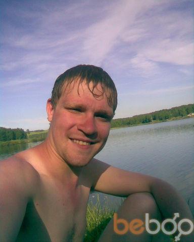 Фото мужчины парнишка, Кемерово, Россия, 33