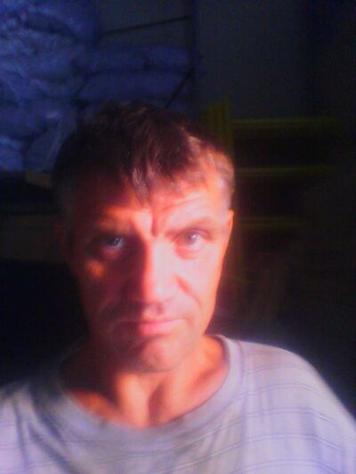 Фото мужчины серей, Ростов-на-Дону, Россия, 43