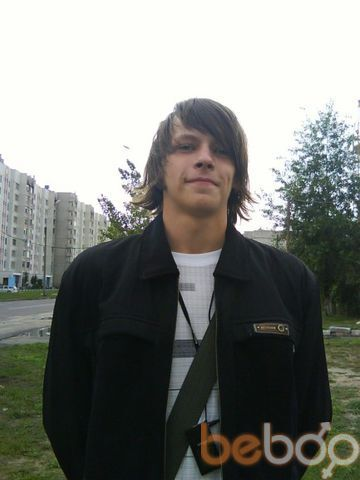 Фото мужчины Nergar, Гомель, Беларусь, 25