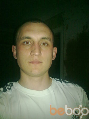 Фото мужчины witcher5, Речица, Беларусь, 31