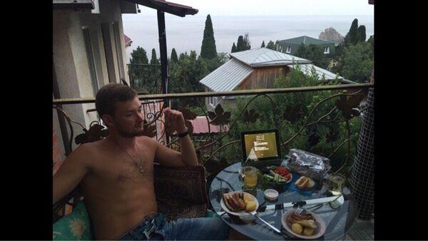 Фото мужчины Олег, Днепропетровск, Украина, 29