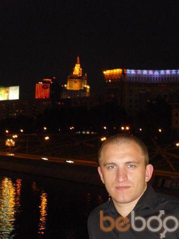 Фото мужчины Drawusalex, Томск, Россия, 32
