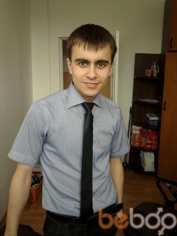 Фото мужчины Vitaliy, Дрогобыч, Украина, 28