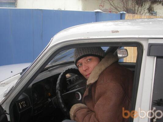 Фото мужчины McMaster, Омск, Россия, 38