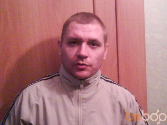 Фото мужчины Левый, Челябинск, Россия, 36