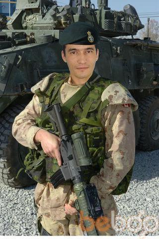 Фото мужчины ravashan03, Андижан, Узбекистан, 37