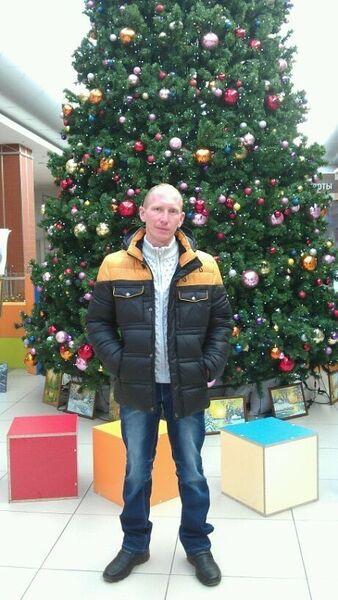 Фото мужчины 9873761803, Саратов, Россия, 35