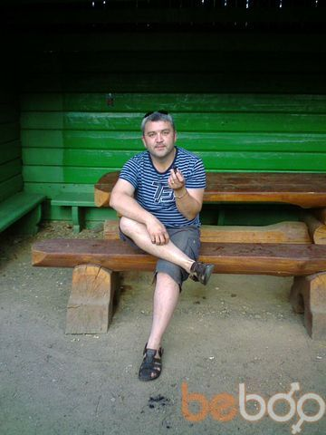 Фото мужчины Юрий, Можайск, Россия, 38