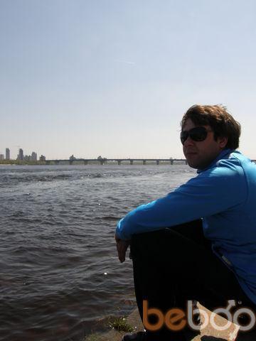 Фото мужчины vitos, Одесса, Украина, 27