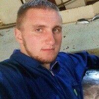 Фото мужчины Вячеслав, Белгород-Днестровский, Украина, 23