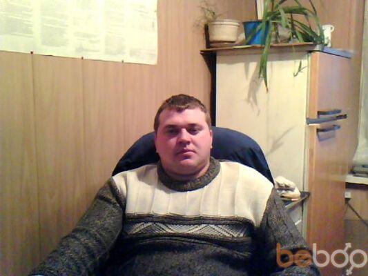 Фото мужчины serega, Красноярск, Россия, 34