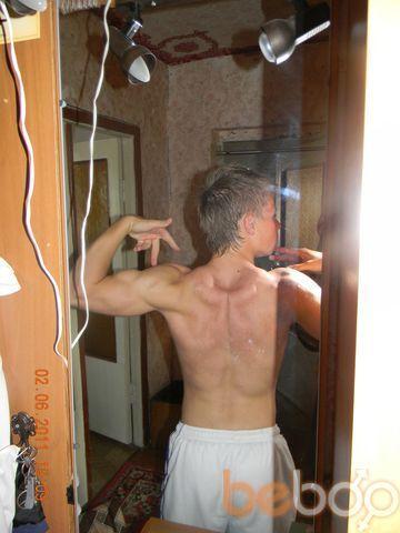 Фото мужчины Глебыч, Гомель, Беларусь, 27