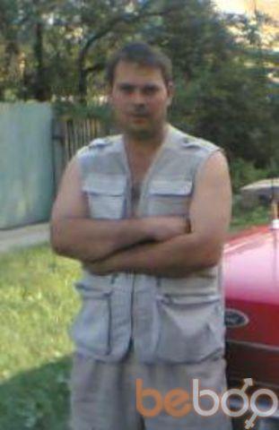Фото мужчины Vadim, Москва, Россия, 42