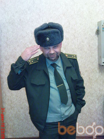 Фото мужчины dokneyro, Макеевка, Украина, 43