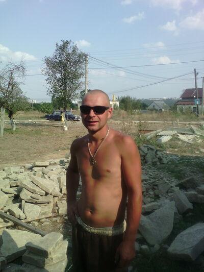 Фото мужчины толик, Каменец-Подольский, Украина, 28